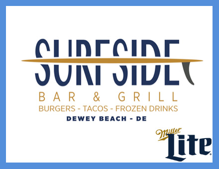 Surfside Bar & Grill